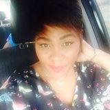 Shamara Corbin