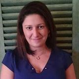 Tasha Dowling