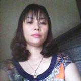 Nguyen Quynh