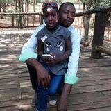 Joe Olole Kalula