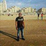 BSoul MrSoulful