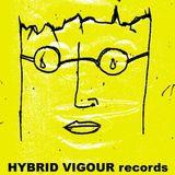Hybrid Vigour - 19-9-16