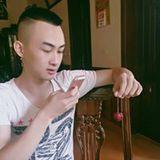 Việt Hải