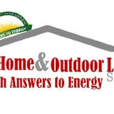Home and Outdoor Living Show with Answers to Energy