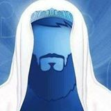 خليل السلفي المالكي المذهب
