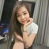 Iris Lok