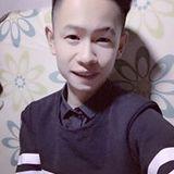 Nguyễn Ứng Hùng
