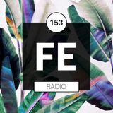 FE Radio 153
