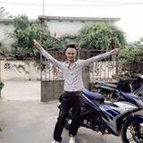 Đinh Quang Tây