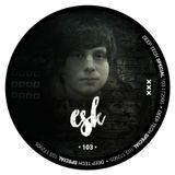 Esk | Deep Tech Special 103 172905