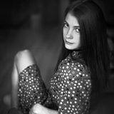 Элина Винникова