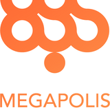 Sergey Sanchez - My House @ Megapolis 89.5 Fm 23.11.2017