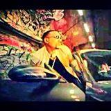 DJ Nas Mostwanted