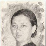 Carmen Blanaru