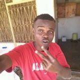 Bernard Mjomba