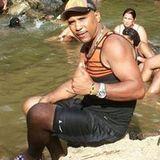 Raul Fields