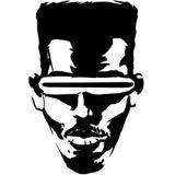 HipHop Don't Stop Radio Show #184 mix by Richie Reach (YARD / Paris)