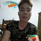 Son Thanh