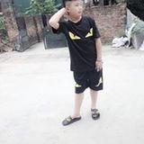 Trung DuBaii