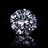 Diamond Lai