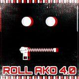 RollAkO 4.0 HalloWeeN 17