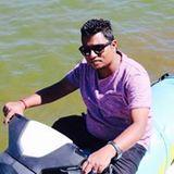 Dilshan Ariyasena