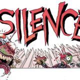 SILENCE! #223