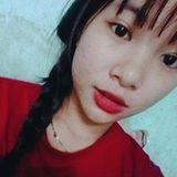Nguyễn Tiền