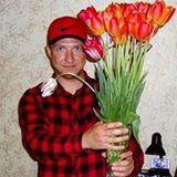 Dmitriy Chernyshev