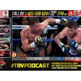 Canelo vs GGG 2 Set? Joshua vs Parker & Wilder vs Ortiz Official, Plus More!