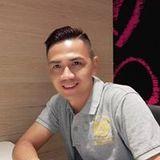 Jay Salcedo Llaban