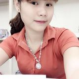 Vũ Thị Vân