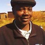 Paul Chiguma