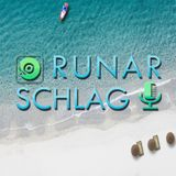 Runar Schlag ~ Mallorca Hits In The Mix 2017 #018
