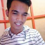 Epay Paboy