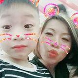 Angely Ngo Lee Ying