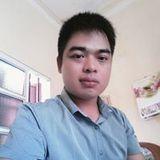 Viet Hoàng