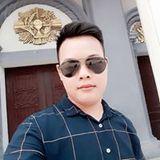 Nguyễn Đức Lương