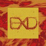 Experimental Design Radio (26/4/17) with EXD