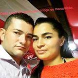 Yessika Trujillo
