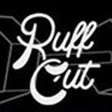 Sean Ruffcut Sheldon