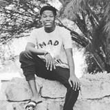 Stibo Muema