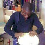 Lindoh Nicolas Ngubane