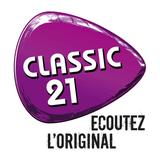 Classic 21 Sports Moteurs - En direct des 24h karting de Francorchamps
