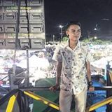 Dum Nattapong