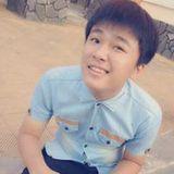 Vinh Hi Hi