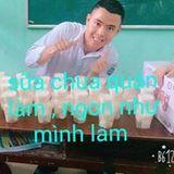 DAT.P.TCHAY