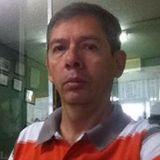 Luis Alberto Mora Mata