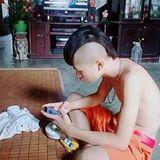 Lạc Thị Định