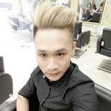 Nguyen Quy